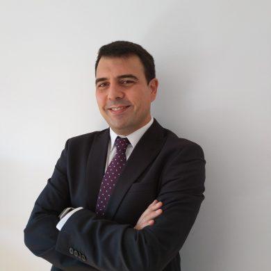 Jordi Vilaspasa Marsan